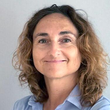Lilian Maggiori – MSc Psychologin – Systemische Psychologie