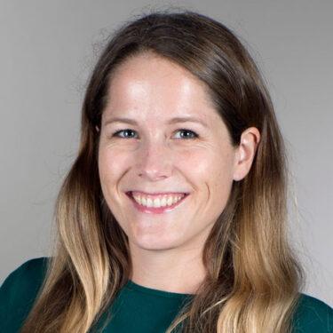 Silvia Bettinaglio – MSc Psychologin – Systemische Psychologie